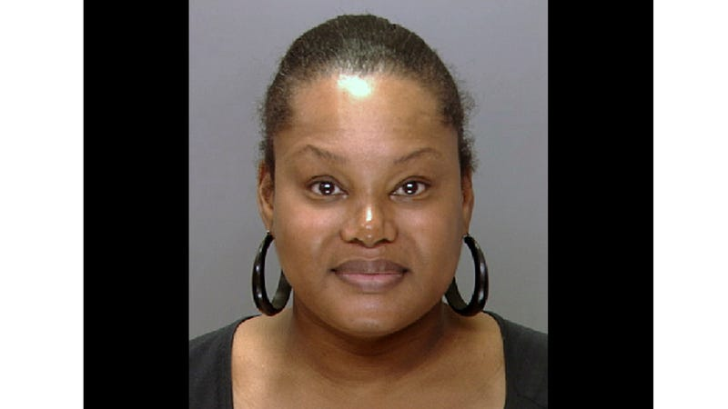 'Black Madam' on Trial for Illegal (and Deadly) Butt Injections
