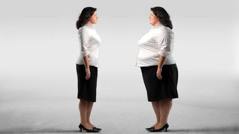 The Secret to Weight Loss Might Be Poop Transplants From Skinny People