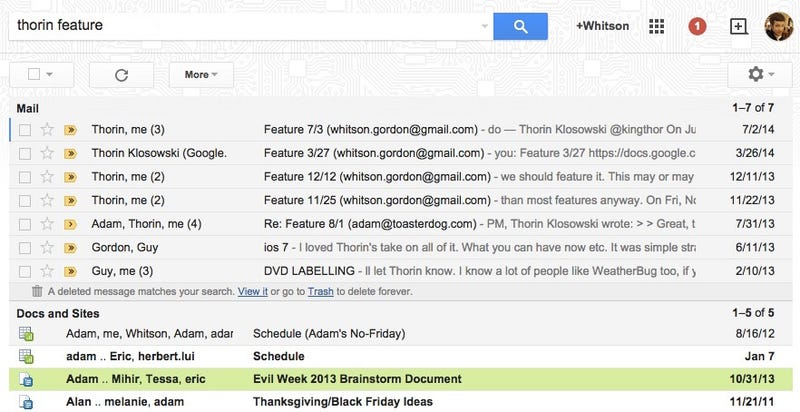 Top 10 Gmail Labs and Features You Should Enable
