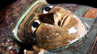 Even the Ancient Egyptians Loved Their Hair Extensions