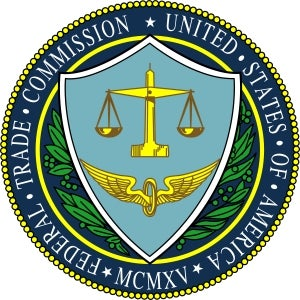 FTC Ruling Might Affect Video Game Reviews