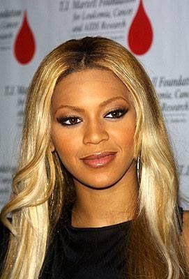 After Conquering Box Office, Blood-Soaked Beyoncé Declares Prima Nocte