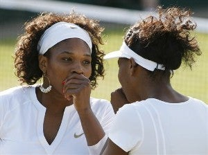 Williams Sisters Closer To Wimbledon Finals • Ignored Woman Dies On ER Floor In Brooklyn Hospital
