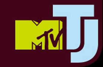 MTV Is Looking for Its First Twitter Jockey