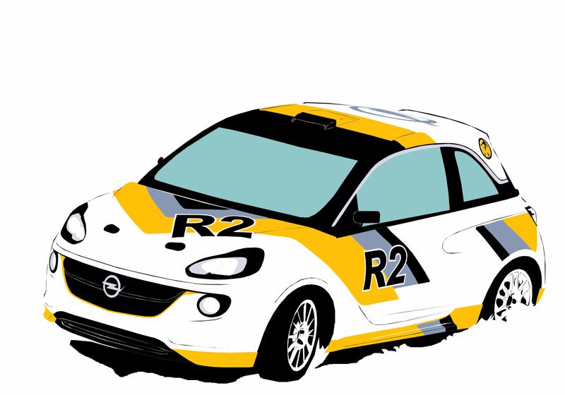 Why I Like The Opel Adam