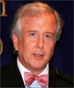 Winkler Stepping Back At Bloomberg?