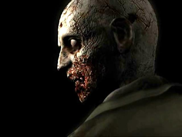 Resident Evil: The Darkside Chronicles Promises Next-Gen Graphics For Wii