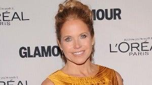 Jennifer Lawrence Denounces Unflattering Paparazzi Pic: 'That's Not My Butt!'