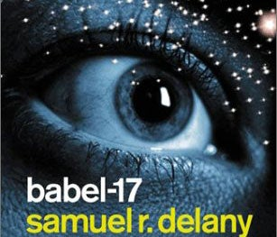 Samuel Delany Answers Your Science Fiction Questions!