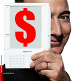 Jeff Bezos no longer owns 100 million shares of Amazon.com — but then again, you never did