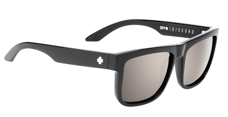 ​Can These Sunglasses Make You Happy?