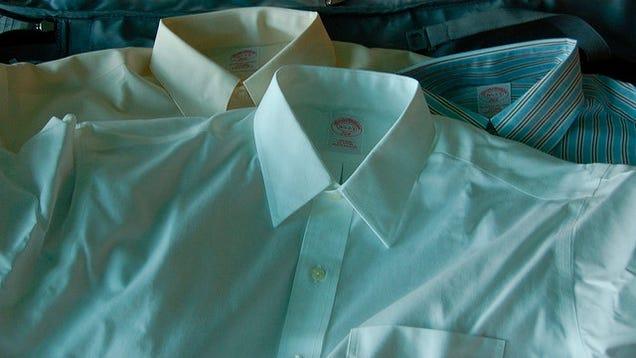 Best online custom clothing store for Best online custom shirts