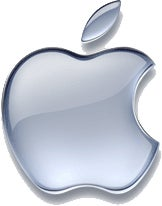 Apple Responds to Poor Factory Condtions Accusations