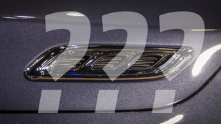 You'll Never Guess Which Cars These Fake Vents Are On