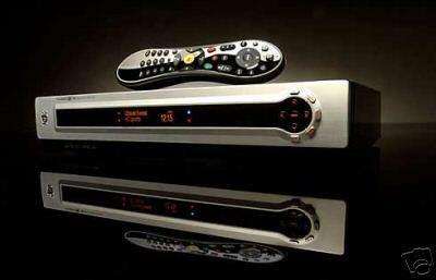 Dealzmodo: TiVo Series3 HD Digital Media Recorder