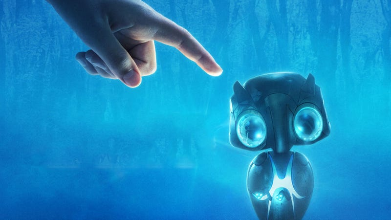 Earth To Echo Makes Those Old-School Spielberg Films Feel New Again