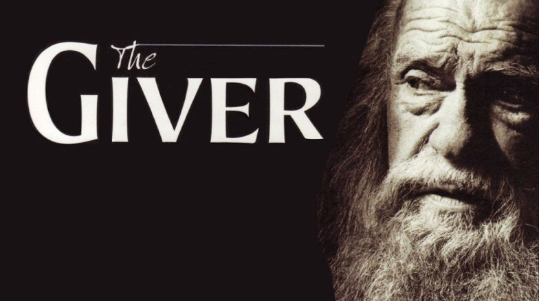 Why The Giver Still Matters