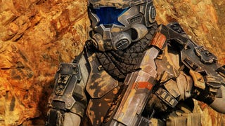 30 Seconds To Badass <i>Titanfall </i>Cosplay