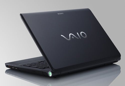 Sony Recalls Over 500,000 Overheating Vaio Laptops