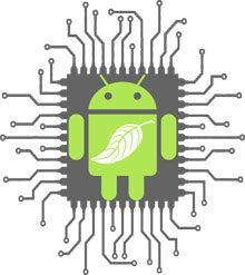 Are Custom-Designed Smartphone Processors the Way of the Future?