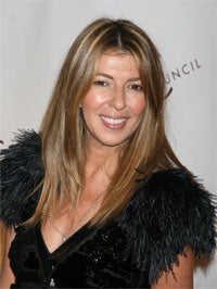 Nina Garcia Thinks Your Birth Control Is Aesthetically Unpleasing