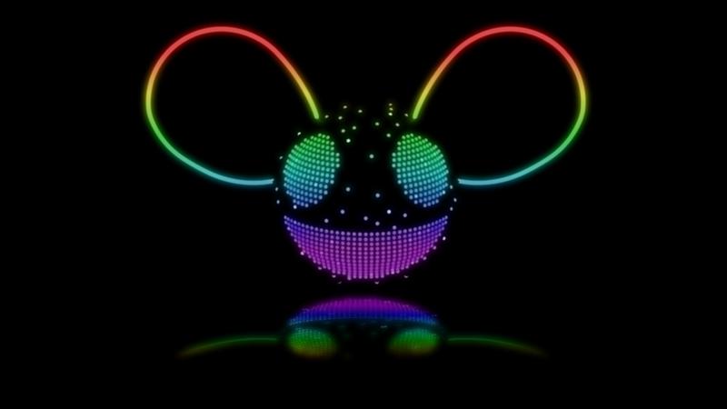 sjzvpoc4jve4hgyrsimw Cuando Mickey Mouse quiso ser Deadmau5