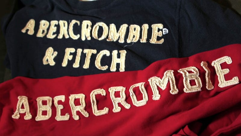The 5 Most Miserable Things About Working at Abercrombie & Fitch HQ