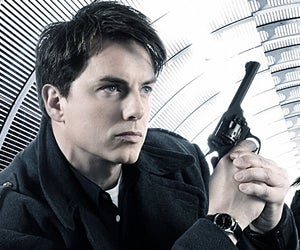 Will ABC Soap Derail Torchwood Season 4?