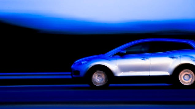 The Lesser-Known Factors That Determine Your Car Insurance Rate