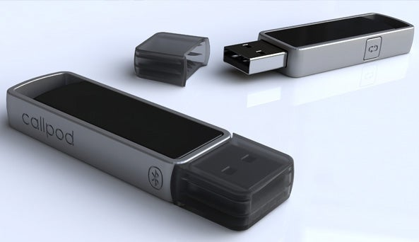 Chargepod Universal Six-Way Charging System Hands-on (Verdict: It Revolutionizes Charging)