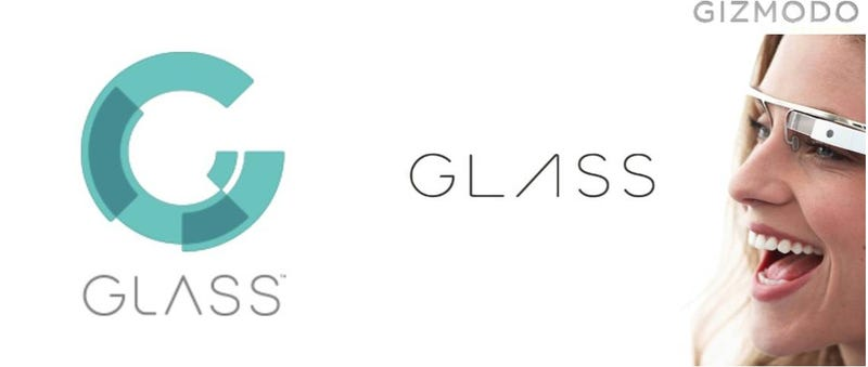 EXCLUSIVA: El sospechoso parecido de Glass y Google Glass