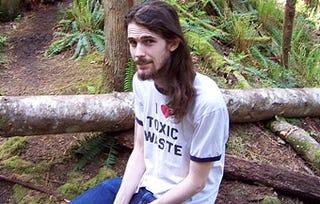 GCreep: Google Engineer Stalked Teens, Spied on Chats ...