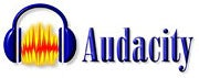 Learn how to use Audacity for podcasting