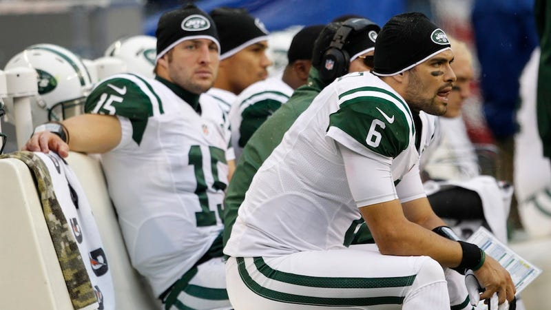 Anonymous Jets Source Believes Anonymous Jets Sources Were Made Up