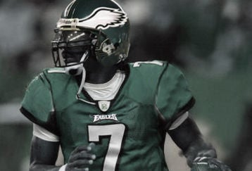 Michael Vick Will Bring Out The Smug Asshole In America