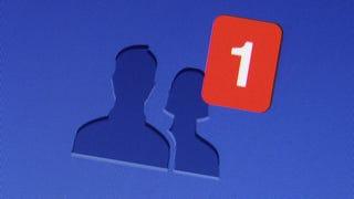 La Armada británica está creando un ejército de soldados de Facebook