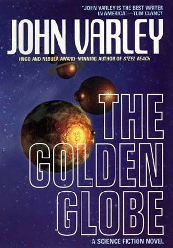 12 Unfinished SF Novels We Wish We Could Read