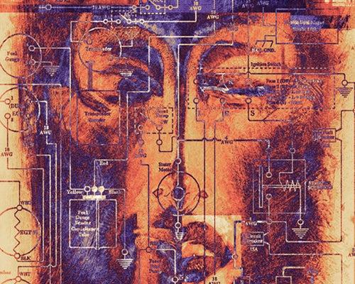 Blade Runner's Original Text Comes To Comics