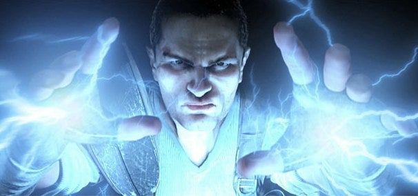30-second Force Unleashed II trailer trumps all 3 Star Wars prequels UPDATE