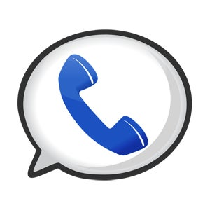 How Google Voice's Different Calling Options Can Be a Lifesaver