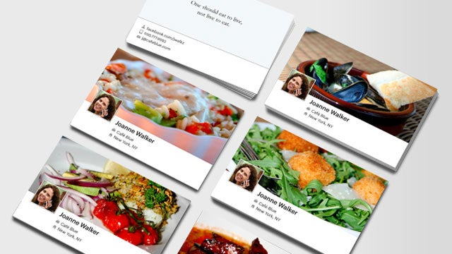 How to Get Your Free Cool Facebook Timeline Personal Cards Now