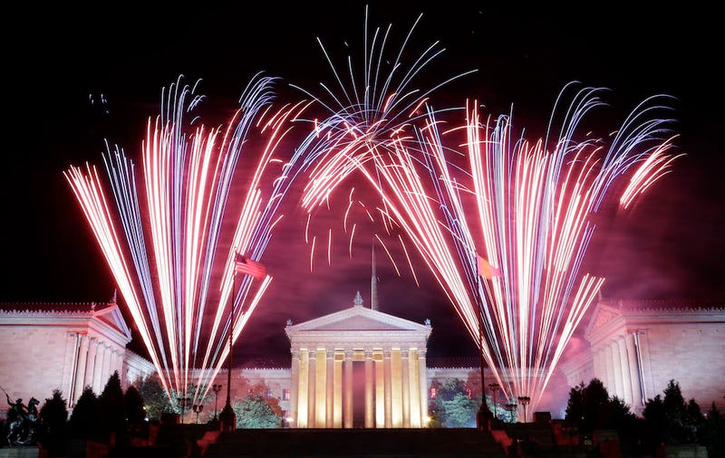 How Other Countries Celebrate the Fourth of July