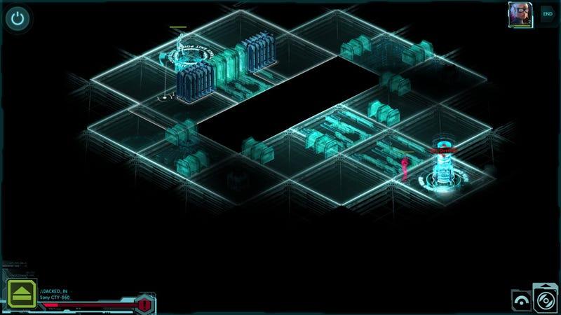 Shadowrun Returns Is The Start Of Endless Amazing Adventures