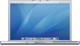 Rumor: New MacBook Pros Next Week