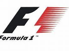 2014 F1 app includes live BBC audio