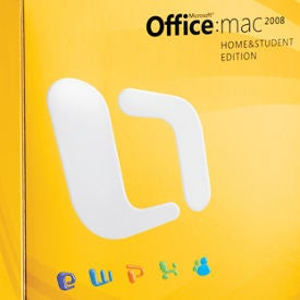 Office For Mac 2011 Reviewed And It's Actually Good