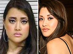 Meet the 'Samsung Heiress' Who Smuggled 500 Lbs. of Pot (Updated)