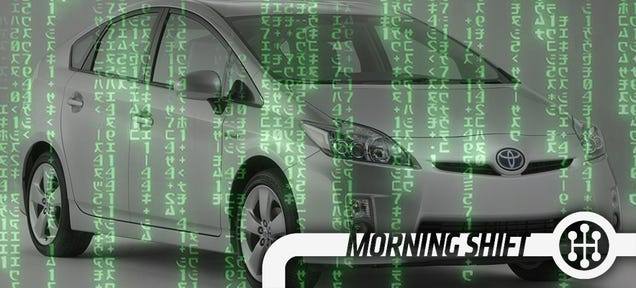 What Other Cars Are Vulnerable To Hacking?