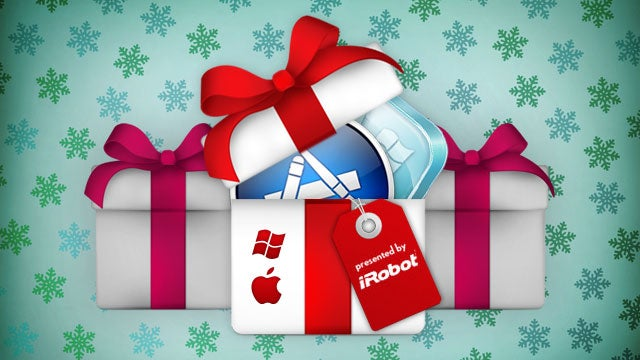 Give the Gift of Better Apps for Windows and Mac