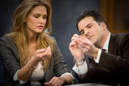 Darren Rovell Needs Your Help Captioning This Picture With Bar Refaeli